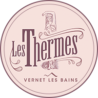 logo-les-thermes.png