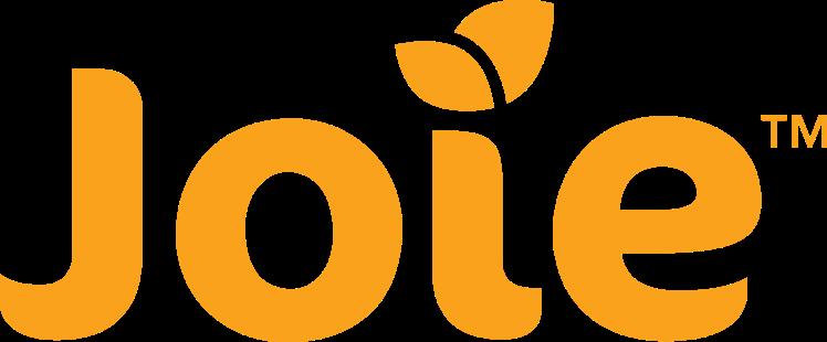 joie_notab_mango