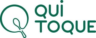 logo_quitoque.jpg