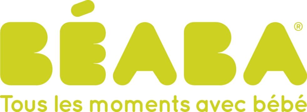 logo-beaba_fr