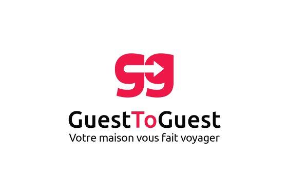 guesttoguest-logo_0
