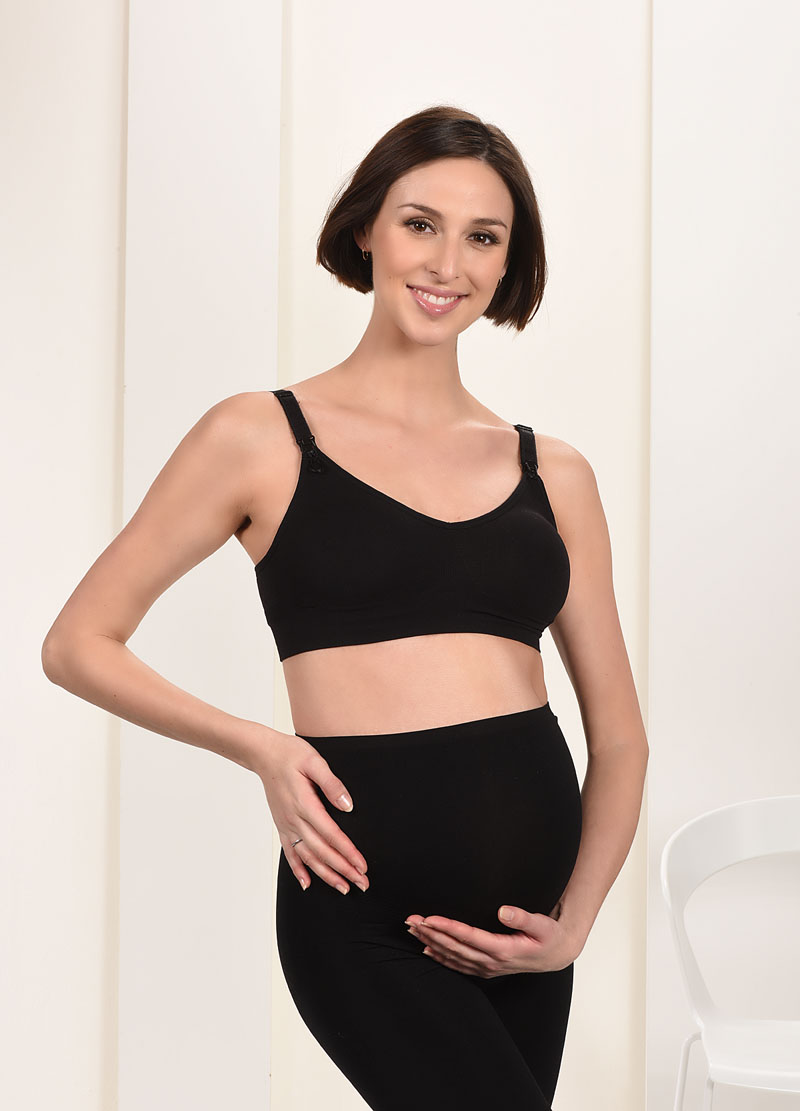 Mamsy_breastfeeding_bra_black_43