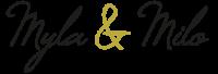 logo-myla-et-milo_02-e1506949088739